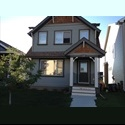 EasyRoommate CA Room for rent in deep SE - Calgary, Calgary - $ 550 per Month(s) - Image 1