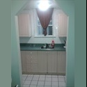 EasyRoommate CA Looking for 420 friendly Roomate To Move In! - Forest Hill, Toronto - $ 555 per Month(s) - Image 1