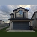 EasyRoommate CA Gorgeous and Spacious Home in Coventry Hills - Calgary, Calgary - $ 750 per Month(s) - Image 1