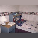 EasyRoommate CA Mississauga: 2 rooms, parkg, bus stop, central loc - Mississauga, South West Ontario - $ 550 per Month(s) - Image 1