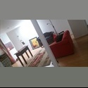 EasyRoommate CA Fur cozy ROOM  - quiet, sunny, clean & peaceful - North Toronto, Toronto - $ 475 per Month(s) - Image 1