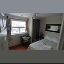 EasyRoommate CA FURNISHED  MASTER BEDROOM WITH PRIVATE WC - West Toronto, Toronto - $ 900 per Month(s) - Image 1