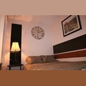 EasyRoommate CA CLEAN, COSY FURNISHED TWO BEDROOM BASEMENT APT - West Toronto, Toronto - $ 690 per Month(s) - Image 1