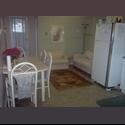 EasyRoommate CA Beautiful 2 Bedroom Apt-FREE Cable & Internet - North Toronto, Toronto - $ 1080 per Month(s) - Image 1