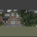 EasyRoommate CA Share my house - Mississauga, South West Ontario - $ 550 per Month(s) - Image 1