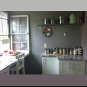 EasyRoommate CA Room for rent near Algonquin College (West End) - Western Suburbs, Ottawa - $ 500 per Month(s) - Image 1