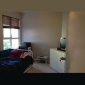 EasyRoommate CA One bed room for rent - Renfrew - Collingwood, Vancouver - $ 500 per Month(s) - Image 1