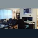 EasyRoommate CA Midtown,1 Bdrm, prvt bathroom - Davisville Village, Toronto - $ 700 per Month(s) - Image 1