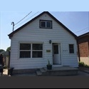 EasyRoommate CA Basement Apartment AND Single Room! - Hamilton, South West Ontario - $ 450 per Month(s) - Image 1