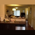 EasyRoommate CA Room with private washroom - Calgary, Calgary - $ 800 per Month(s) - Image 1