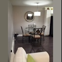 EasyRoommate CA Brand New Condo All to Yourself  - St Catharines, South West Ontario - $ 750 per Month(s) - Image 1