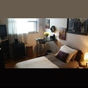 EasyRoommate CA EXTRA CLEAN ROOM IN PORT CREDIT - Mississauga, South West Ontario - $ 385 per Month(s) - Image 1