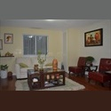 EasyRoommate CA a nice place to call home far from home! - North Toronto, Toronto - $ 700 per Month(s) - Image 1