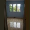 EasyRoommate CA 1 room for rent - Mississauga, South West Ontario - $ 550 per Month(s) - Image 1