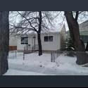 EasyRoommate CA Roomate - Seven Oaks, Winnipeg - $ 500 per Month(s) - Image 1