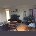 EasyRoommate CA Great Room in Furnished Apt - Cabbagetown, Toronto - $ 800 per Month(s) - Image 1