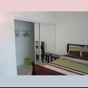 EasyRoommate CA Room Rent heartland Professional / Student female - Mississauga, South West Ontario - $ 650 per Month(s) - Image 1