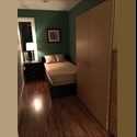 EasyRoommate CA Room available ASAP - Yonge & Sheppard, Toronto - $ 550 per Month(s) - Image 1