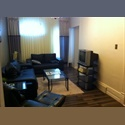 EasyRoommate CA Fully Furnished and Fully Renovated - Downtown, Winnipeg - $ 550 per Month(s) - Image 1