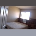 EasyRoommate CA Timberlea Upstairs Room for Rent - Available Immediately - Fort McMurray, North Alberta - $ 900 per Month(s) - Image 1