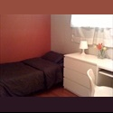 EasyRoommate CA Downtown Apartment (west end) - Downtown, Vancouver - $ 890 per Month(s) - Image 1