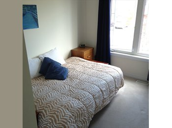 EasyRoommate CA - A place to call Home - Furnished Rm - Nov 1/14 - Western Suburbs, Ottawa - $525