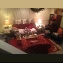 EasyRoommate CA upscale 2 bedroom condo - North Toronto, Toronto - $ 1850 per Month(s) - Image 1