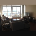 EasyRoommate CA Roommate ( 2 Bdrms at 25 Capreol) - Entertainment District, Toronto - $ 1250 per Month(s) - Image 1