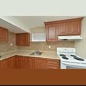 EasyRoommate CA NEW 1Bdrm Basement Apartment - ALL Utilities Inc - East Toronto, Toronto - $ 899 per Month(s) - Image 1