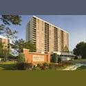 EasyRoommate CA Urgent-Require 1 Roommate, 1 BHK, Brampton towers - East Toronto, Toronto - $ 530 per Month(s) - Image 1