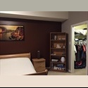 EasyRoommate CA Chic Urban Space to Rent - Fort McMurray, North Alberta - $ 1300 per Month(s) - Image 1