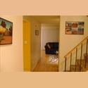 EasyRoommate CA ROOM FOR RENT - $400 per month - Western Suburbs, Ottawa - $ 400 per Month(s) - Image 1