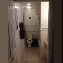 EasyRoommate CA Affordable room for rent near Broadview-Danforth - Greektown, Toronto - $ 660 per Month(s) - Image 1