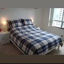 EasyRoommate CA Luxury room in Condo near Subway Station - Yonge & Sheppard, Toronto - $ 1500 per Month(s) - Image 1