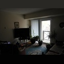 EasyRoommate CA Furnished Bedroom Room for Rent - East Toronto, Toronto - $ 750 per Month(s) - Image 1