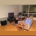 EasyRoommate CA Roommate wanted immediately  - The Gay Village, Toronto - $ 900 per Month(s) - Image 1