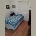 EasyRoommate CA Beautiful Bedroom Nepean Nov 18 - Western Suburbs, Ottawa - $ 550 per Month(s) - Image 1