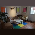 EasyRoommate CA International Student House - Cabbagetown, Toronto - $ 595 per Month(s) - Image 1