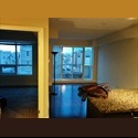EasyRoommate CA Shared room for $650 - North Toronto, Toronto - $ 650 per Month(s) - Image 1