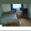 EasyRoommate CA 30s Professional Female renting out furnished room - Other Ottawa, Ottawa - $ 500 per Month(s) - Image 1