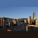 EasyRoommate CA $875 Shared Apartment Downtown Vancouver (1022 Nel - Downtown, Vancouver - $ 875 per Month(s) - Image 1