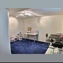 EasyRoommate CA Room for rent - St Vital, Winnipeg - $ 450 per Month(s) - Image 1