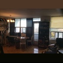 EasyRoommate CA Dec 1st Broadview & Danforth. *Master Bedroom* - Greektown, Toronto - $ 840 per Month(s) - Image 1