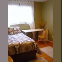EasyRoommate CA Room for student rental - Calgary, Calgary - $ 600 per Month(s) - Image 1