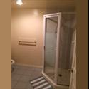 EasyRoommate CA 1bdrm basement suite - Downtown, Vancouver - $ 1125 per Month(s) - Image 1