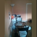 EasyRoommate CA Bright and Spacious Room for Rent! - Toronto - $ 600 per Month(s) - Image 1