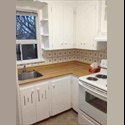 EasyRoommate CA Newly Renovated Room for Rent Watch|Share |Print|R - Forest Hill, Toronto - $ 575 per Month(s) - Image 1
