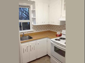 EasyRoommate CA - Newly Renovated Room for Rent Watch|Share |Print|R - Forest Hill, Toronto - $575