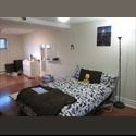 EasyRoommate CA 3 Bedrooms for Winter Sublet 2014 Townhouse - Waterloo, South West Ontario - $ 550 per Month(s) - Image 1