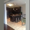 EasyRoommate CA Beautiful New home with bedrooms for rent - Hamilton, South West Ontario - $ 650 per Month(s) - Image 1